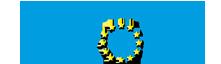 Agenzia Immobiliare Europa di Nicola Di Pietro